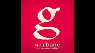 Garbage - Battle in me (New Song 2012)