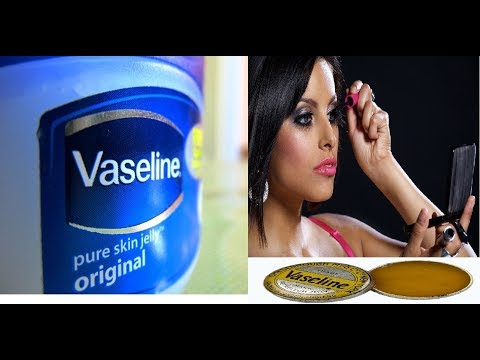 vaseline-benefits---everything-you-need-to-know-about-petroleum-jelly