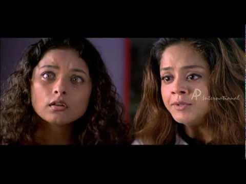 Rakkilipattu Malayalam Movie | Malayalam Movie | Jyothika | Sharbani | Arrested