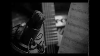 Islay & Skye Acoustic Duo - Perpetual Blues Machine (Keb' Mo' Cover)