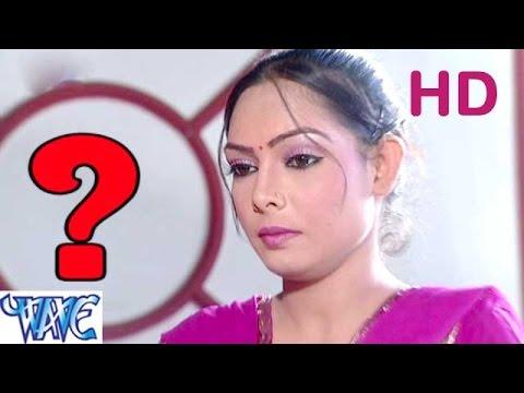 Heroine Baneke देख तारु सपना - Pawan Singh - Lolly Pop Lageli - Bhojpuri Hot Songs HD