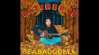 Patched Up - beabadoobee [Full Album]