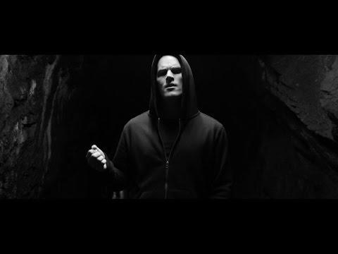 AWR x Sonny Alven - Darkness (Official Music Video)