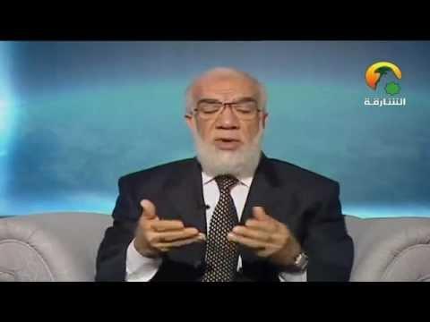 لماذا علامات الساعة ؟ - اقتربت الساعة (1) - الشيخ عمر عبد الكافي