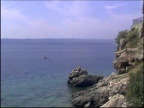 Chorvatsko-Pisak 2010