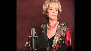 Etta James - Inner City Blues