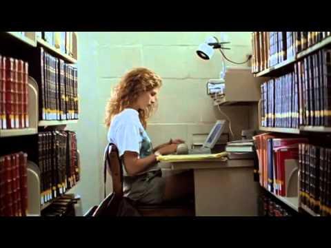 The Pelican Brief Trailer 1993