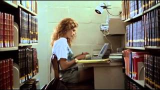 The Pelican Brief Trailer 1993