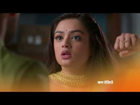 Zindagi Ki Mehek | Spoiler Alert | 16th August'18 | Watch Full Episode On ZEE5 | Episode 492 thumbnail