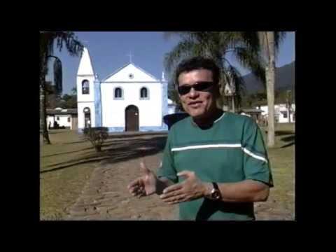 TV CANAL DO TURISMO - Programa Morretes/Paraná - Brasil