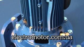 видео Бытовые дренажные GRUNDFOS: обзор моделей, характеристики, цены