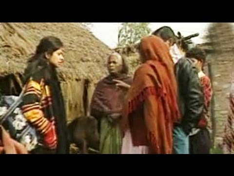 The Village Voice: Why Nawabgarh has no expectations from elections (Aired: February 1998)