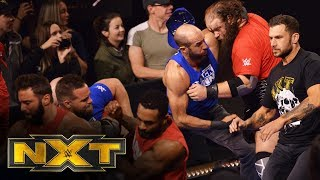 nxt-raw-and-smackdown-superstars-engage-in-melee-wwe-nxt-nov-20-2019