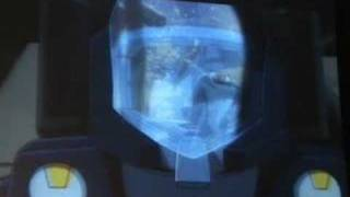 Robotech Shadow Chronicles Trailer