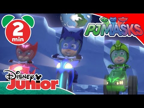 pj-masks-|-space-race-🚀-|-disney-junior-uk