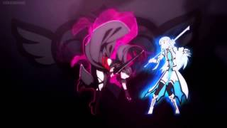 Download Mp3 Sword Art Online Opening 4 Mother's Rosario