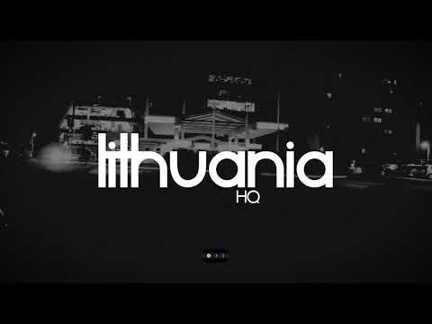 50 Cent - P.I.M.P. (Hedegaard Remix)