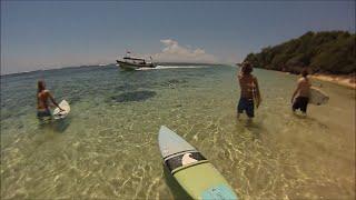 BALI TRIP 2016 (HD)