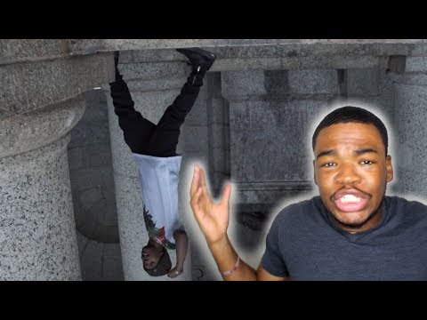 I GOT SOME IGNORANT AFRICAN QUESTIONS!! | Nasty C - Switched Up | Reaction