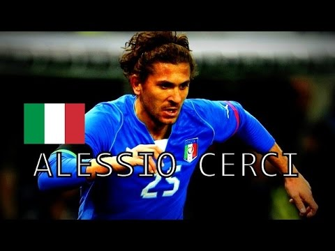 Alessio Cerci • Goals And Skills • Torino FC • 2012-2014 • Welcome To AC Milan