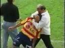 GOLAZO DAMIAN ALVAREZ CON MORELIA J 11 CLAUSURA 04