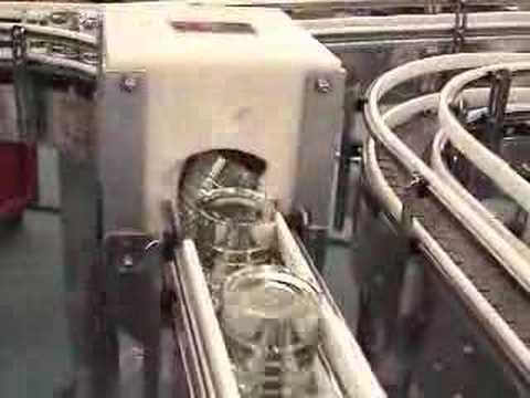 Can Inverter Container Inverter Flipper Feedscrew Com