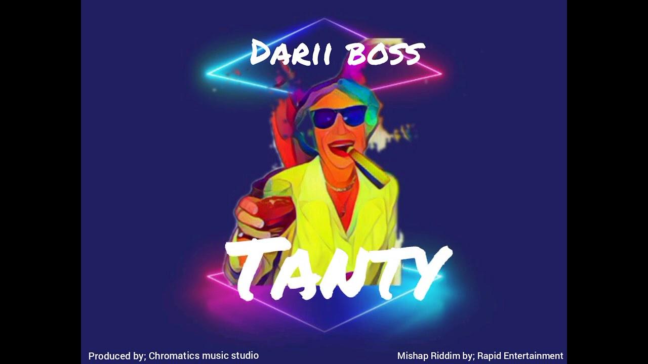 Trinidad Christmas Regga Music 2021 Darii Boss Tanty 2021 Soca Trinidad Youtube