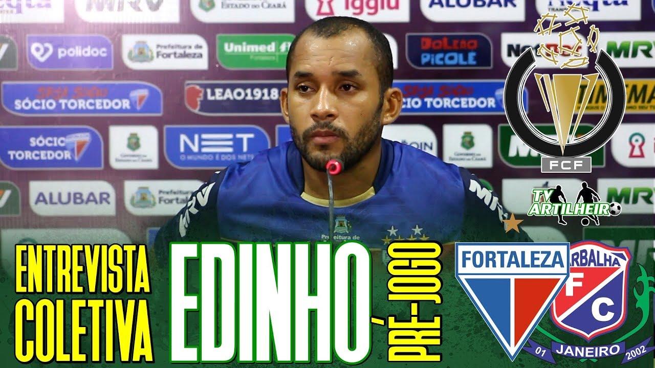 494dc6c5b505d  Cearense A  19  Coletiva Edinho