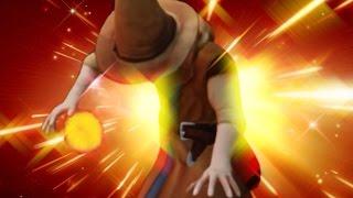 LA BATAILLE LA PLUS ÉPIQUE ! (Grimoire: Manastorm) thumbnail