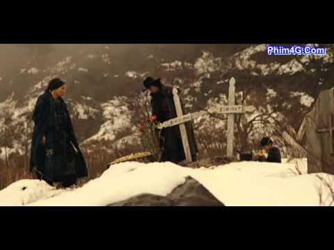 Phim4G com   Cao boi Samurai   08