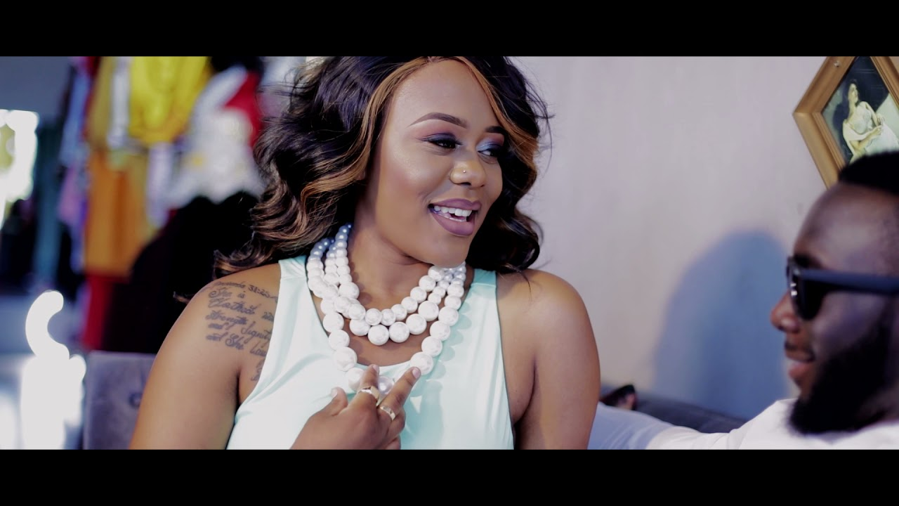 DOWNLOAD: Chef 187 – Like A Blesser featuring Towela Kaira (Official Music Video) Mp4 song