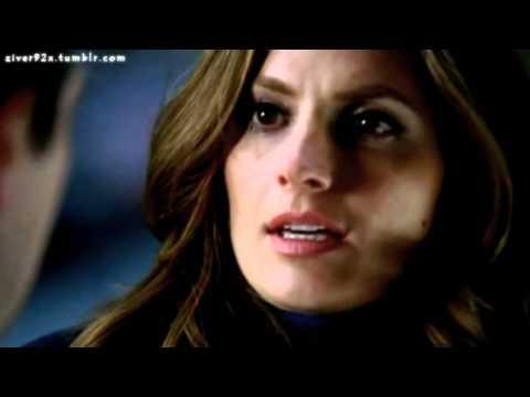 CASTLE: Castle/Beckett (Caskett)_I Love You