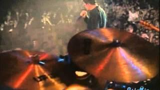 Video Alejandro Sanz - La fuerza del corazón download MP3, 3GP, MP4, WEBM, AVI, FLV Agustus 2018