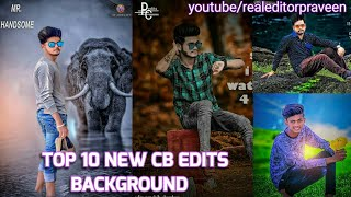 All new cb backgrounds download | CB Editing Background zip file,cb background dwonload, Cb Edits
