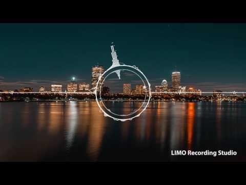 I'm Over You (Skyldeberg Remix) - Mondays feat. Lilla My, Tomas Skyldeberg