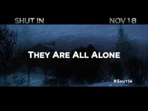Shut In Teaser [HD]