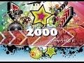 0から覚えるブレイクダンス講座 パワームーブ[2000] の動画、YouTube動画。
