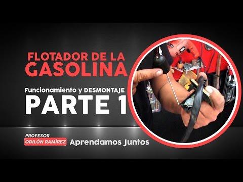 Abalorios - Anillo de Aluminio II from YouTube · Duration:  7 minutes 35 seconds
