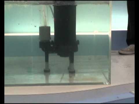 K+H Čerpací technika s.r.o. - HCP Čerpadlo GF - Gumové rukavice