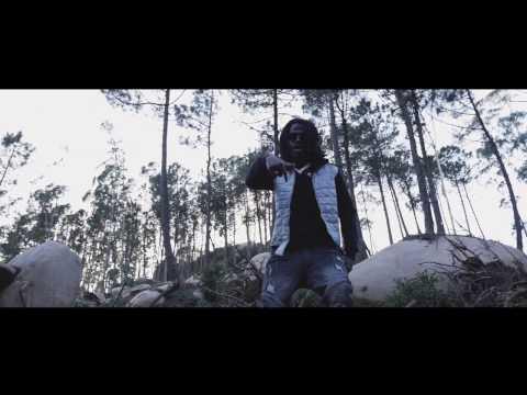Prodígio - Trippin (VideoClip)