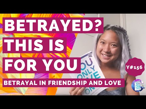 if-you've-had-a-friend,-lover-or-person-betray-you,-watch-this!-y156