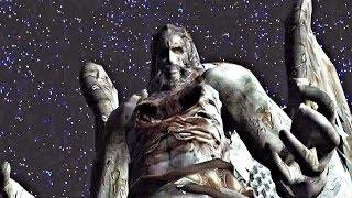 Devil May Cry HD - Ending & Final Boss (Mundus)