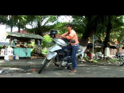 MOTOTAXI PARTE 1