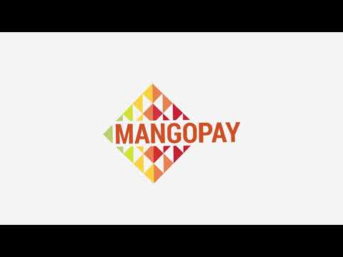 MANGOPAY: Payment for Marketplaces