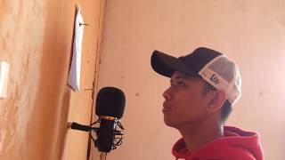 ''More Than You Know'' - Axwell /\ Ingrosso (cover by Aidil Lee)