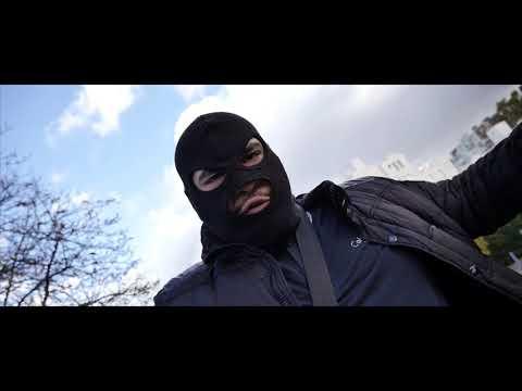 Teuchiland Feat M.L.D et Gloglo Clip ( Tout Baiser )