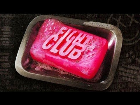 Fight Club - Review A Bad Game Day