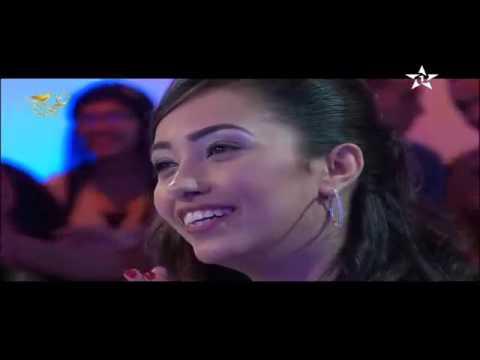 Douzi Cover Tum Hi Ho (Maroc)