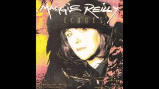 Watch Maggie Reilly Real World video