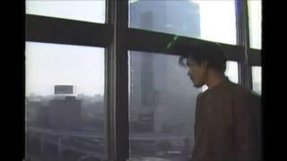 1986 竜童組 in 身延山.